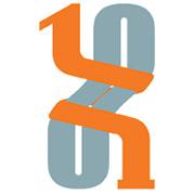 logo_web_180x180